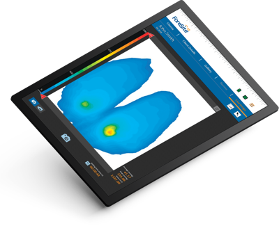 ForeSite SS Software